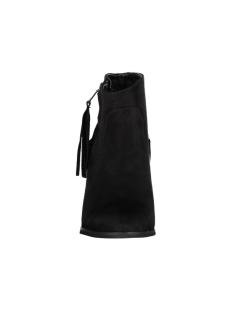 onlbryce bootie 15123616 only laars black