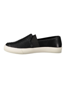 onlkarla slip on 15123634 only schoen black/snake