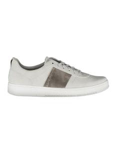 Esprit Sneaker 017EK1W037 E050 pastel grey