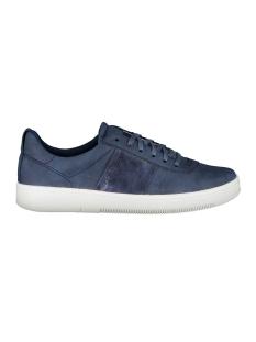 Esprit Sneaker 017EK1W037 E400 Navy