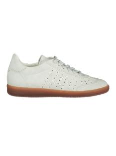 Esprit Sneaker 027EK1W028 E050