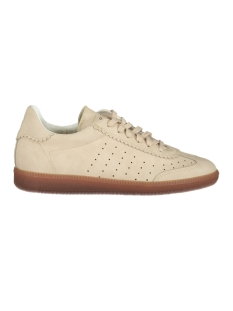 Esprit Sneaker 027EK1W028 E280