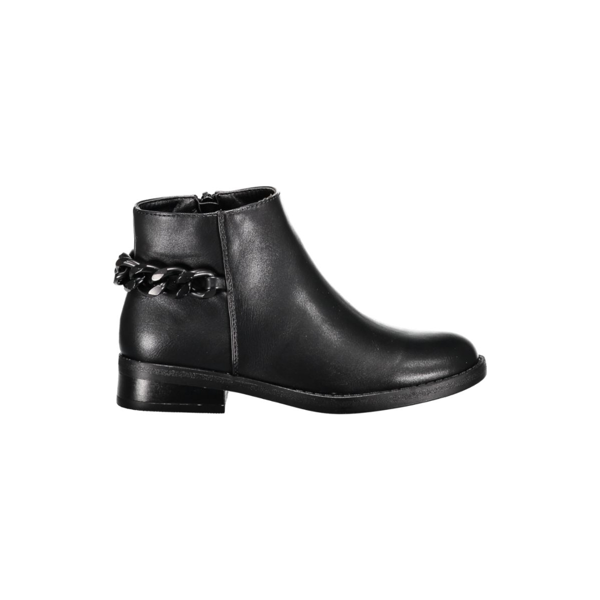 onlbess bootie 15123598 only laars black