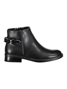 Only Laars onlBESS BOOTIE 15123598 Black