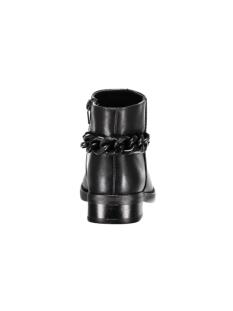 onlbess bootie 15123598 only laars black
