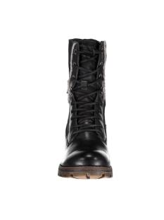 1-26295-27 tamaris laars 001 black