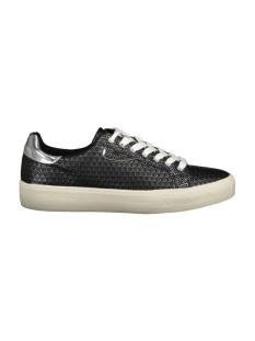 Tamaris Sneaker 1-1-23604-28 923