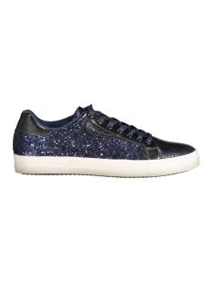 Tamaris Sneaker 1-23606-28 819 Navy Glam Com