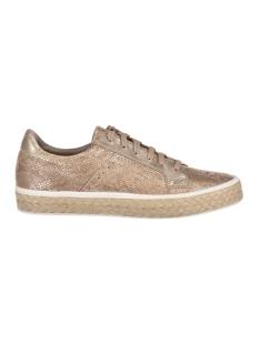 Tamaris Sneaker 1-23612-28 325
