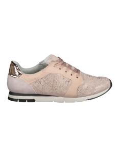 Tamaris Sneaker 1-23617-28 505 Rose str. Comb