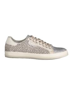 Tamaris Sneaker 1-23666-28 026 Blk Dots Comb