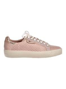 Tamaris Sneaker 1-1-23604-28 579