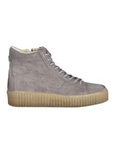Tamaris Schoen 1-25068-37 200 Grey