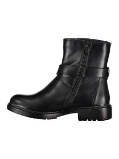 onlblix bootie 15123606 only laars black/gunmetal