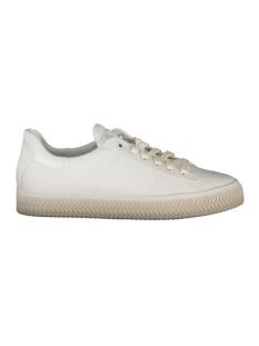 Esprit Sneaker 037EK1W027 E110