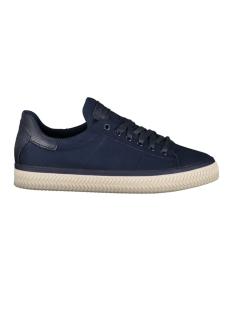 Esprit Sneaker 037EK1W027 E400