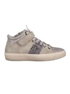 Tamaris Sneaker 1-25833-37 237 Stone Comb