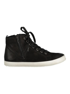 Tamaris Sneaker 1-25285-27 001