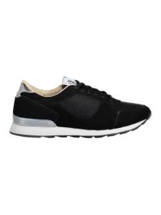 Only Sneaker onlSILLIE SNEAKER 15131297 black/zilver
