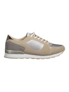 Only Sneaker onlSILLIE SNEAKER 15131297 Glacier gray/silver