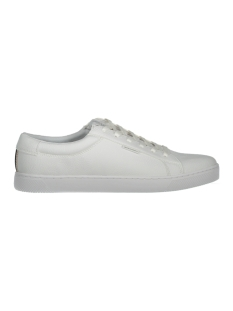 JFWSABLE PU BRIGHT WHITE 12117541 Bright white