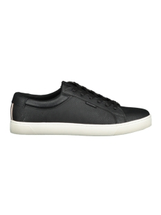 JFWSABLE PU ANTHRACITE 12113017 Anthracite