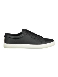 Jack & Jones Sneaker JFWSABLE PU ANTHRACITE 12113017 Anthracite