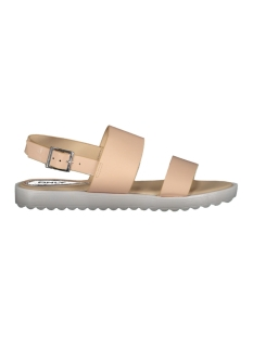 Only Sandaal onlMANI SANDAL 15131329 Nude