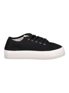 Only Sneaker onlSARINA PLAIN SNEAKER 15131309 Black