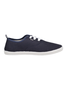 Only Schoen 15131314 onlSELINE PLAIN SNEAKER Total eclipse