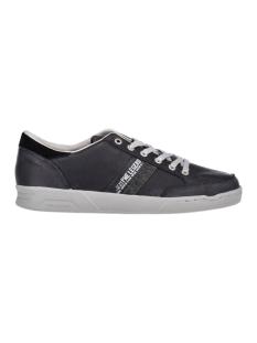 PME legend Sneaker PBO71006 599