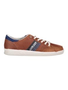 PME legend Sneaker PBO71006 750
