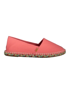 Only Schoen onlELLIE ETNO ESPADRILLOS 15131253 Old Rose/ Etno