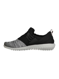 jfwdragon lace anthracite 12124051 jack & jones sneaker anthracite