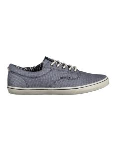 Jack & Jones Sneaker JFWVISION TEXTILE NAVY BLAZER 12120673 Navy Blazer