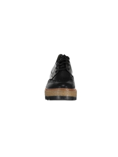 1-1-23618-29 tamaris schoen 051 black/anthra
