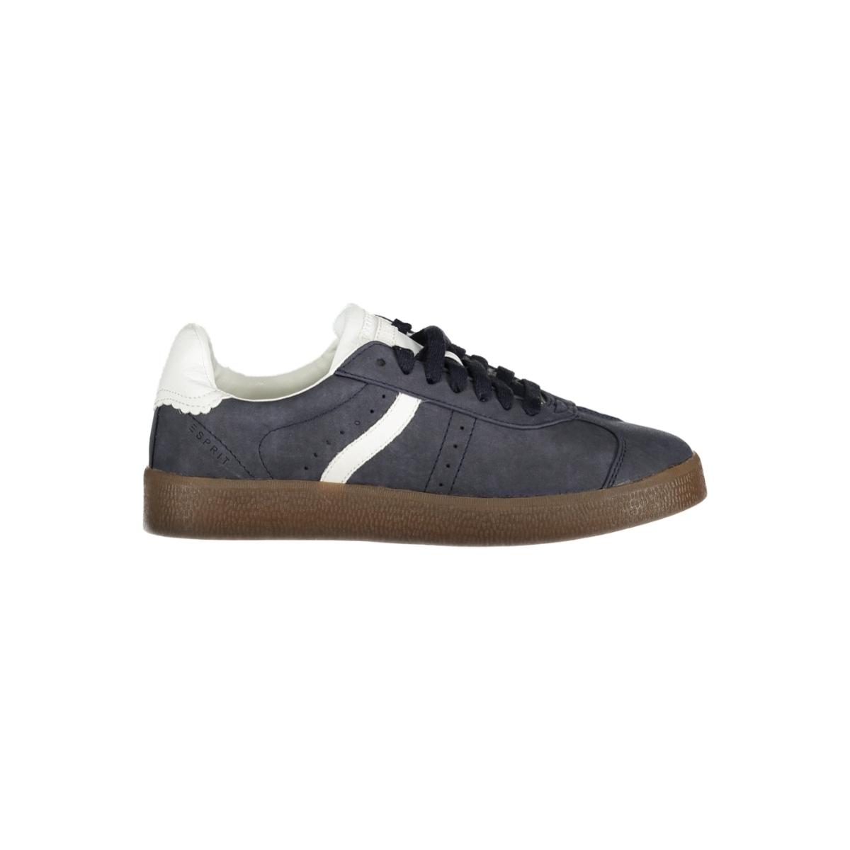 097ek1w023 esprit sneaker e400