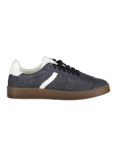 Esprit Sneaker 097EK1W023 E400