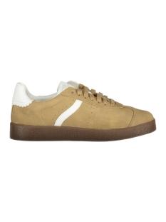 Esprit Sneaker 097EK1W023 E250