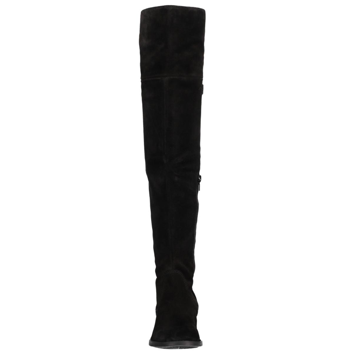 1-1-25811-29 tamaris laars 001 black