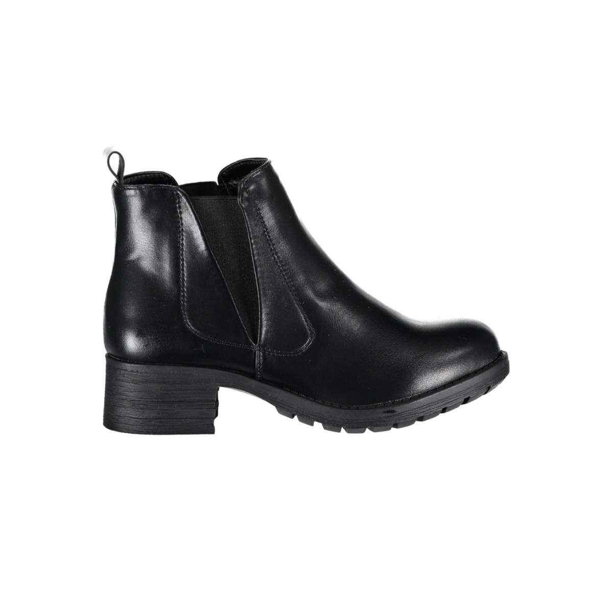 pspixeil boot black 17083822 pieces schoen black