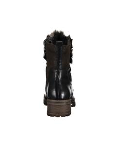 1-1-26212-29 tamaris laars 098 black comb