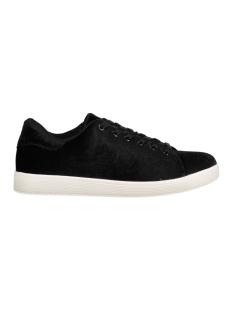 Vero Moda Sneaker VMVIONA SNEAKER 10191276 Black