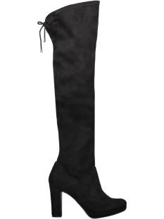 1-1-25560-29 tamaris laars 001 black