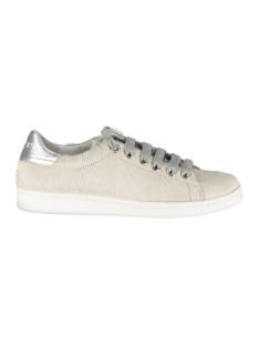 10 Days Sneaker 20-935-7103 Bone