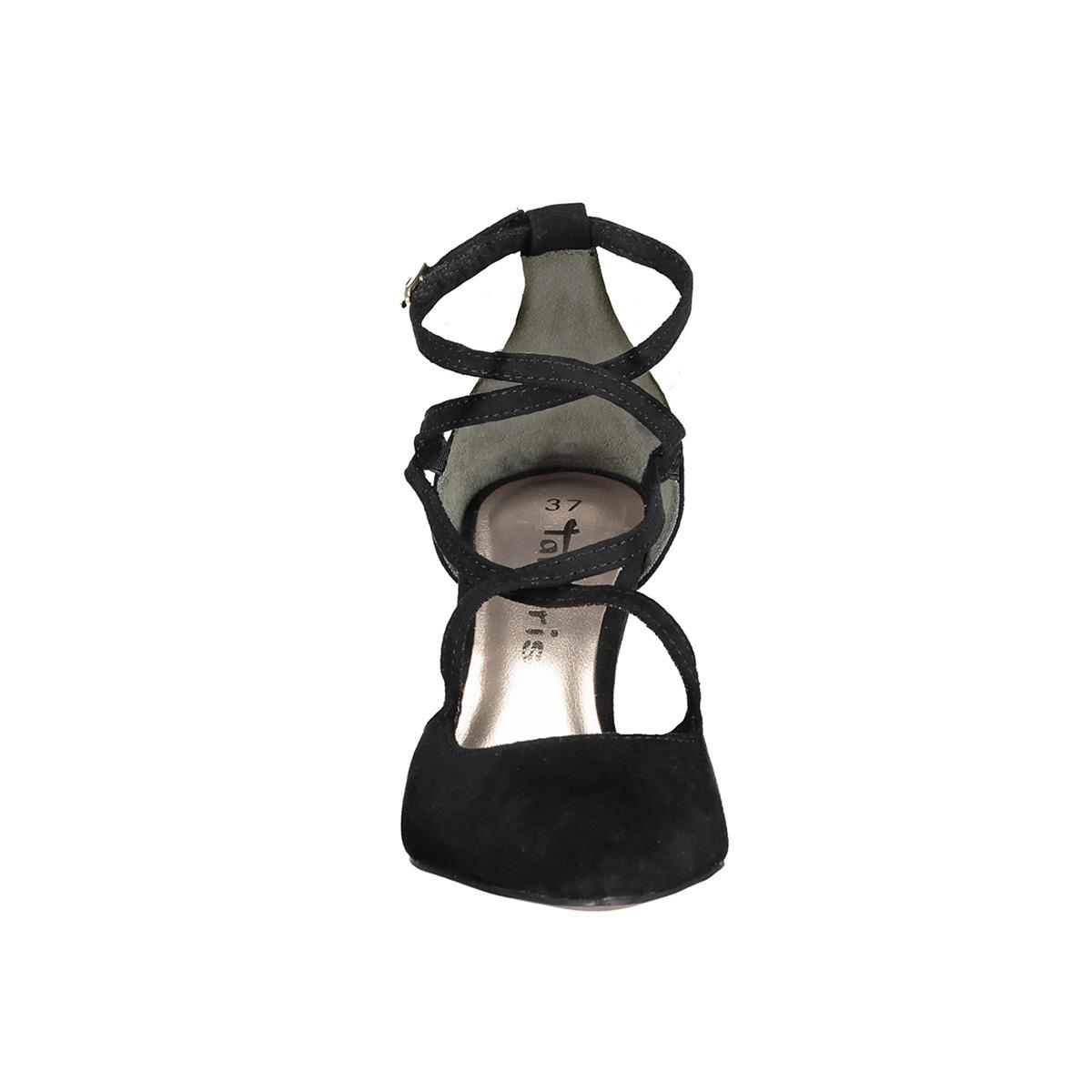 1-1-24400-20 tamaris pump 001