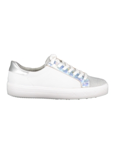 Tamaris Sneaker 1-1-23731-20 197 White Comb