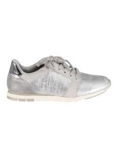 Tamaris Sneaker 1-1-23617-20 221 Grey Comb