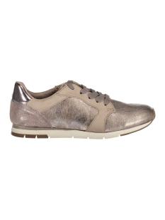 Tamaris Sneaker 1-1-23617-20 344