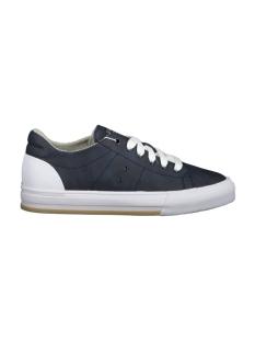 Esprit Sneaker 018EK1W029 E400